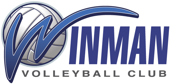 WinMan Volleyball Club | A non-profit organization promoting the sport of volleyball in Winnipeg and surrounding areas.