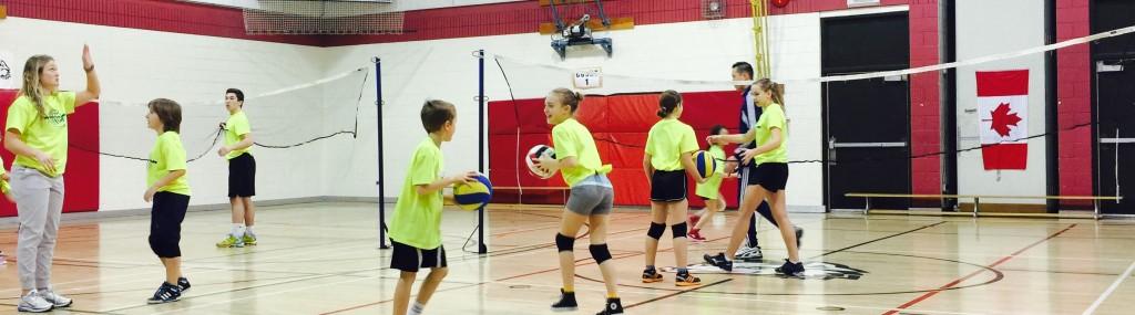 Mighty Mites 12U – WinMan Volleyball Club | A non-profit