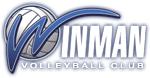 Winman logo 150x78