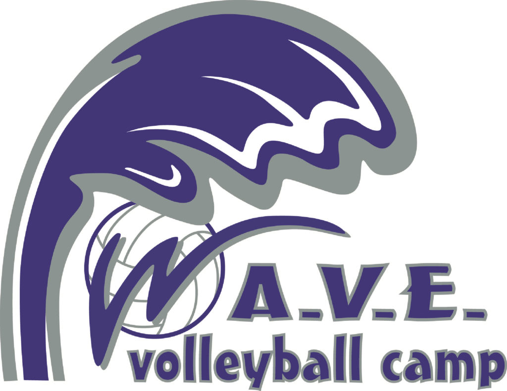 W A V E Volleyball Camp 2020 Update May 6 2020 Winman Volleyball Club A Non Profit Organization Promoting The Sport Of Volleyball In Winnipeg And Surrounding Areas